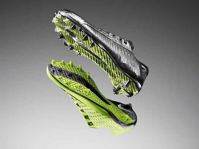 The Nike Vapor Carbon. SP14_AT_SB_Vapor_Carbon_II_PR_003_26538. In February  2013, Nike ...